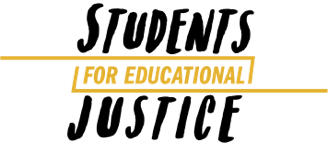 Students for Educational Justice