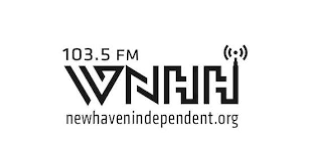 SEJ on the Tom Ficklin Radio Show